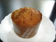 coffee_caramel_muffin_up