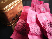 tieguanyin_package3